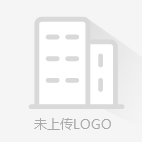 企智云谷科技孵化器徐州有限公司