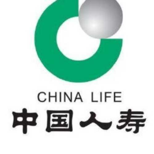 中国人寿睢宁支公司售后服务部
