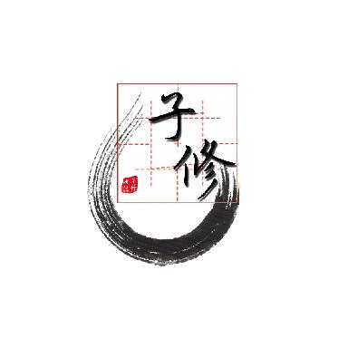 睢宁县华瀚子修书画培训中心