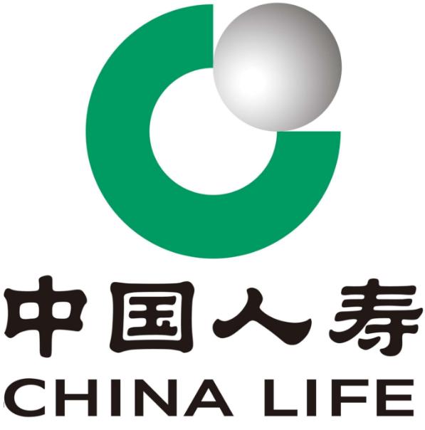 中国人寿睢宁营业部